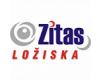 Roman Žitník - Zitas