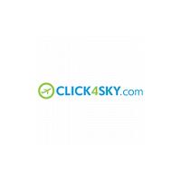 Click4Sky