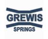 GREWIS-SPRINGS, s.r.o.