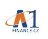A1Finance.cz - investice