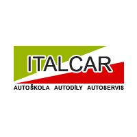 ITAL CAR, spol. s r.o.