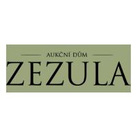 Aukční dům ZEZULA s.r.o.