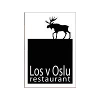 LOS V OSLU & BELGIAN BEER PUB