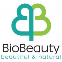 BioBeauty s.r.o.