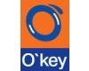 Mezinárodní jazyková škola O`key