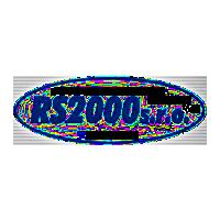 RS2000, s.r.o.