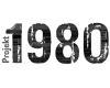 Projekt1980