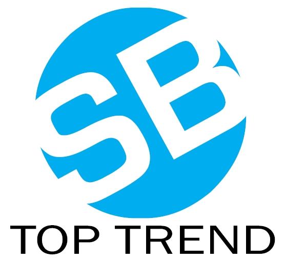 TOP TREND SB s.r.o.