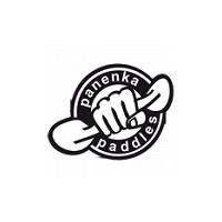 Panenka-Paddles