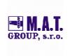 M.A.T. Group, s.r.o.