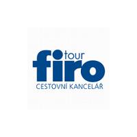 FIRO-tour a.s.