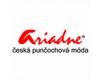 ARIADNE - Zbyněk Poskočil