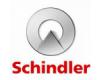Schindler CZ, a.s.