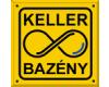 KELLER - BAZÉNY