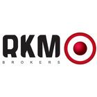 RKM development, spol. s r.o.