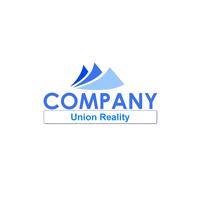 Union Reality