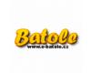 E-Batole.cz