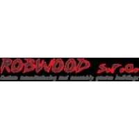 ROBWOOD s.r.o.