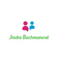 Mgr. Jindra Bachmanová