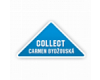 Carmen Bydžovská - Collect