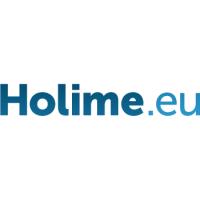 Holime.eu - všetko pre Vaše hladké oholenie