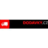 Maxidodavky.cz