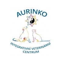 Aurinko Integrované Veterinární Centrum s.r.o.