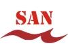 SAN elektro - Pavel Sankot