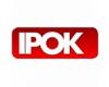 IPOK, spol. s r.o.