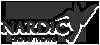 Nardic Solutions s.r.o.