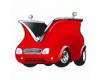 Zastavárna aut - Rabat 2000