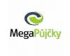 Mega-Půjčky.cz