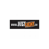 JUSTFIGHT pobočka Ostrava-Moravská Ostrava