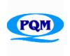 P.Q.M., česko-švýcarská