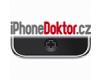 iPhoneDoktor.cz