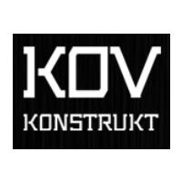 Kovovýroba kovkonstrukt Košice