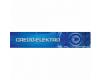 CREDO-ELEKTRO, spol. s r.o.