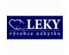Leky, s.r.o.