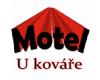Motel U Kováře