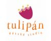 Dětské studio Tulipán