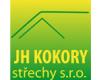 JH KOKORY - střechy, s.r.o.