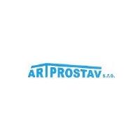ARTPROSTAV, s.r.o.