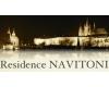 Residence NAVITONI