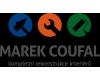 Kompletní rekonstrukce interiérů - Marek Coufal