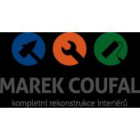 Kompletní rekonstrukce interiérů – Marek Coufal