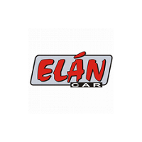 ELÁN CAR