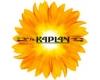 Květiny fa.Kaplan