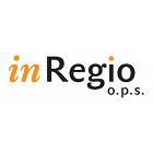 IN REGIO, o.p.s.