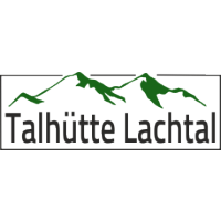 Apartmány Talhütte Lachtal