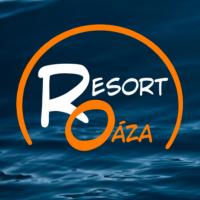 Resort Oáza